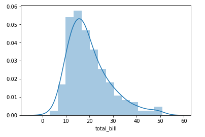 seaborn17.png