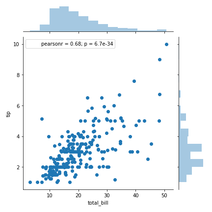 seaborn18.png