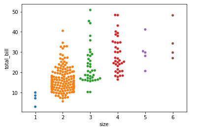 seaborn5.png